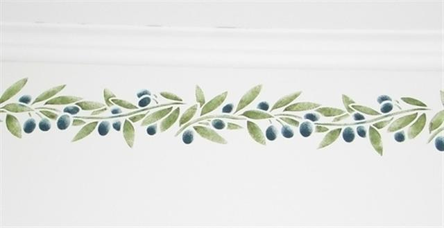 photo frise olives (Small)