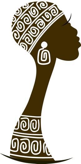 Afri374199 femme africaine 4 mon artisane