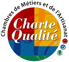 Charte qualite chambre de metiers