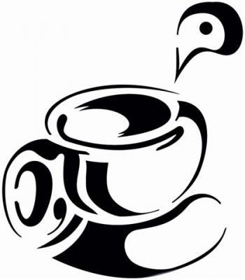 tasse a cafe 1