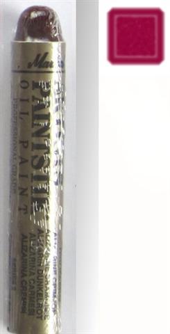Peinture solide markal alzarine cramoisie framboise