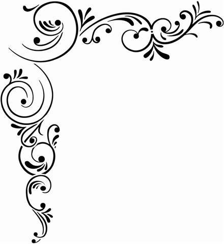 magnifiques pochoirs classiques et baroques tr s haute qualit. Black Bedroom Furniture Sets. Home Design Ideas