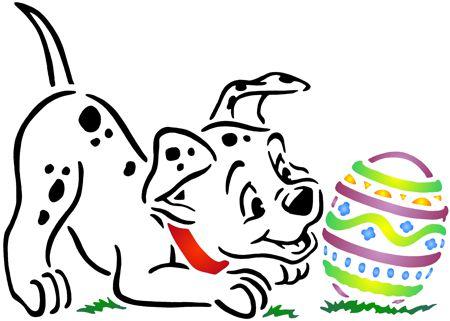 Impression Animal Pochoir Dalmatien Gu/épard Taches Pochoir Cr/èche Mural Peinture Pochoir R/éutilisable Peinture Pochoir Artisanat DArt de D/écoration pour la Maison