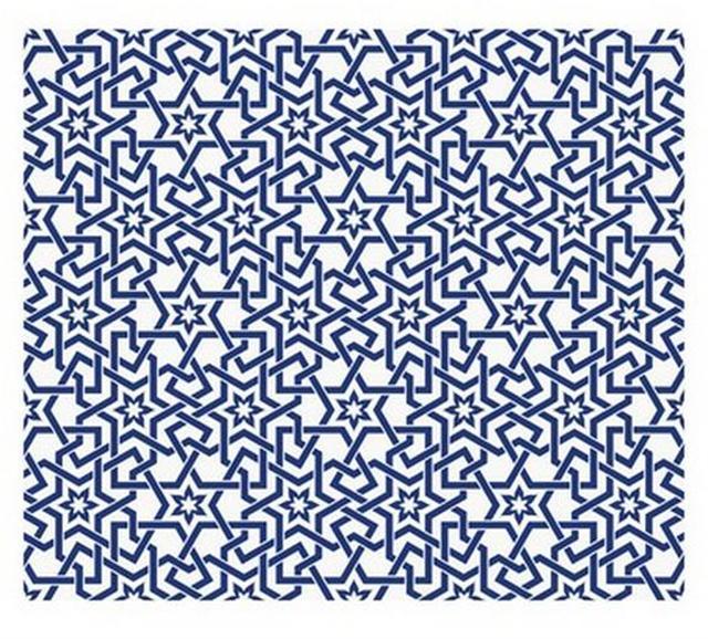 Pochoir moucharabieh mosaique orientale 4 ori 489789 mon artisane small