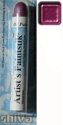 Shiva800 raisin brillant custom