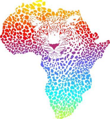 Afrique leopard 5