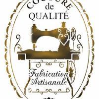 Div898924 couture de qualite pochoir machine a coudre style pochoir mon artisane style pochoir