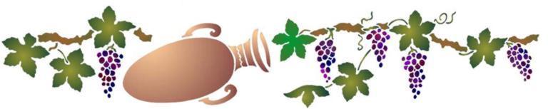 Fri781648 frise cruche raisin2p