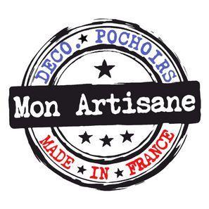 Logo mon artisane grand format ok copier