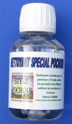Nettoyant 100 ml
