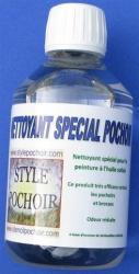 Nettoyant 250 ml