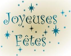 Joyeuses Fêtes 3
