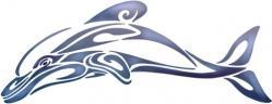 Dauphin design