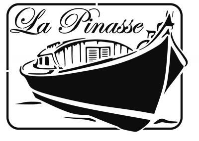 La Pinasse