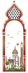 porte orientale 5