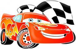 voiture de Cars