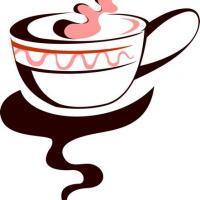Tasse cafe 5